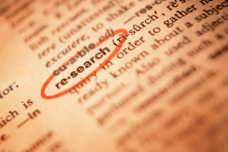Why Is Research In Copywriting So Important?