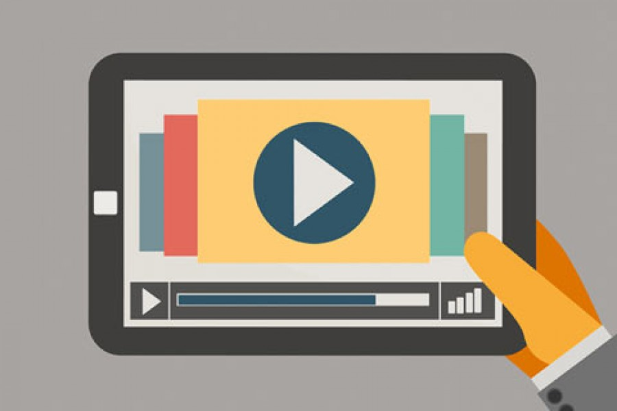 The Small Business to Video Marketing