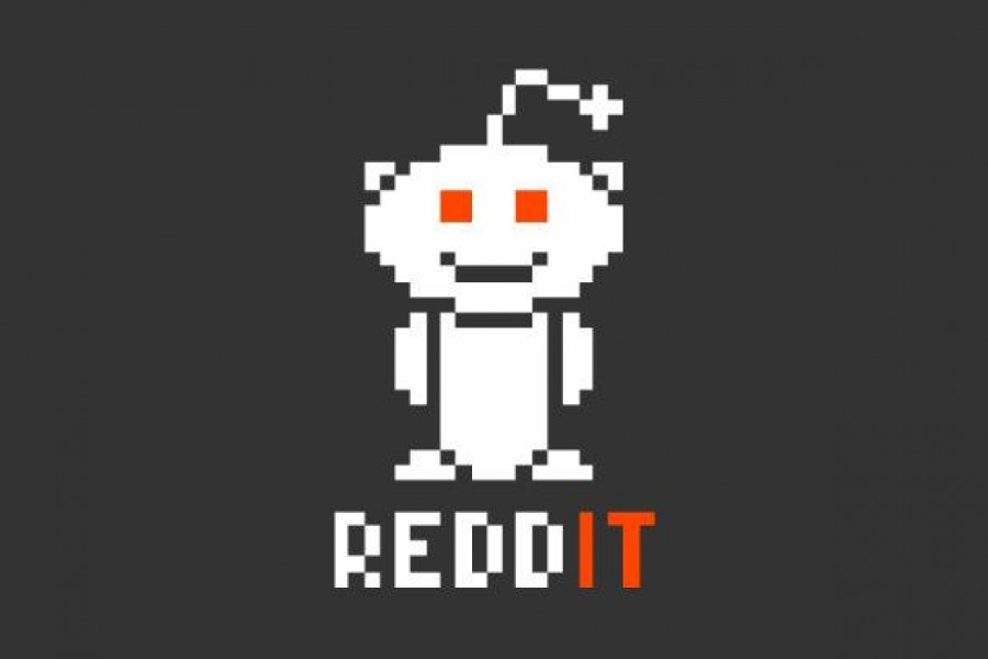 The Role Of Reddit In Internet Marketing Article
